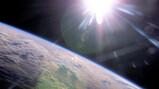 Wat is de snelheid van het licht?: 300.000 kilometer per seconde
