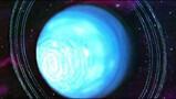 Uranus: De zevende planeet