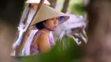 3 Op Reis in de klas: Vietnam