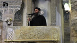 Nieuwsuur in de klas: De ideologie van IS