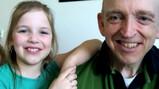 ZappDoc: Mijn vader is dement