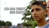 Mensjesrechten: Een jaar zonder mijn ouders
