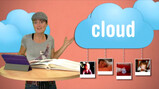 Wat is de cloud?