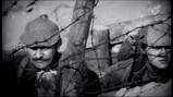 EenVandaag in de klas: Het lijden van de soldaat in loopgraven