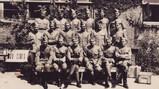 Ten strijde in oorlog: Vechten tegen de Duitsers