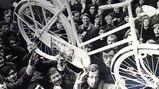EenVandaag in de klas: De rebelse stad