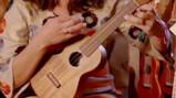 Ritmes spelen op je ukulele