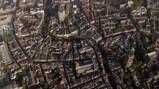 Hoe wordt Nederland in kaart gebracht?: Met camera's vanuit de lucht
