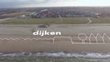 Kunnen de dijken van Nederland breken?