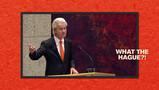 Wat is retorica?: De kunst van het overtuigen