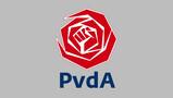Wat wil de PvdA?