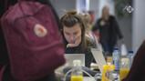 Nieuwsuur in de klas: Jongeren en verkiezingen