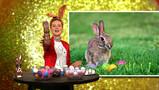 Waarom horen eieren bij Pasen?