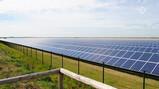De Kennis van Nu in de klas: De kracht van zonne-energie