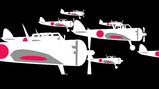 High Speed History: Waarom viel Japan Pearl Harbor aan?