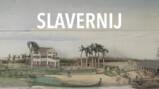 Topstukken van het Rijksmuseum: Slavernij in het Rijksmuseum