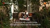 Groeten uit Holland