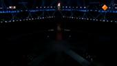 NOS Paralympische Spelen Sluitingsceremonie