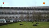 Typisch Kleiburg