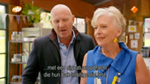 The Great Australian Bake Off