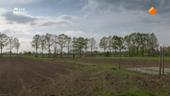 Onze boerderij