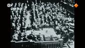 70 jaar Wereldraad van Kerken