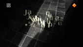 Jacobine en de bijbel
