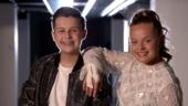Junior Eurovisie Songfestival Update 1