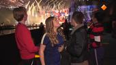 Junior Eurovisie Songfestival Update