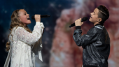 Finale Junior Eurovisie Songfestival 2018