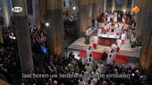 Bisschopswijding Roermond