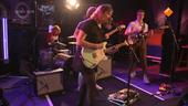 Noorderslag 2019 live