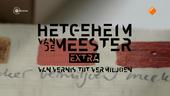 Het Geheim van de Meester Extra