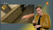 NOS Jeugdjournaal met gebarentolk
