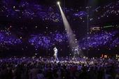 Nick & Simon Live in Ziggo Dome 2019