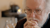 Wat is heilig? Rowan Williams op bezoek in Nederland