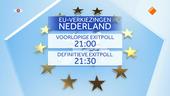 NOS Nederland Kiest