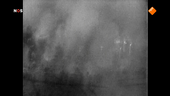 NOS Bevrijdingsjournaal juni 1944