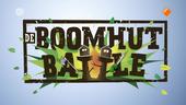 De Boomhut Battle