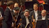 Het La Scala Concert