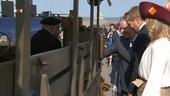 75 jaar bevrijding, Slag om de Schelde