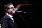 Guus Meeuwis live in the Royal Albert Hall
