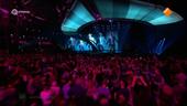 Eurovisie Songfestival 2017