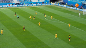 NOS Sport Confederations Cup