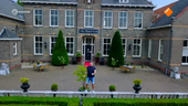 Sterren.nl top 20