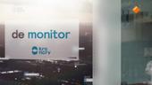 De monitor