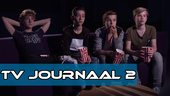 TV Journaal 2