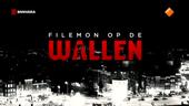 Filemon op de Wallen