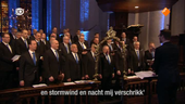 Nederland zingt