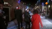 Zapp Kerstclip
